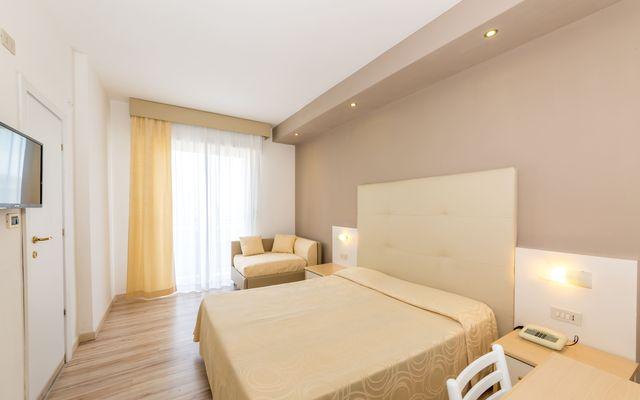Hotel Torino - Lido di Jesolo