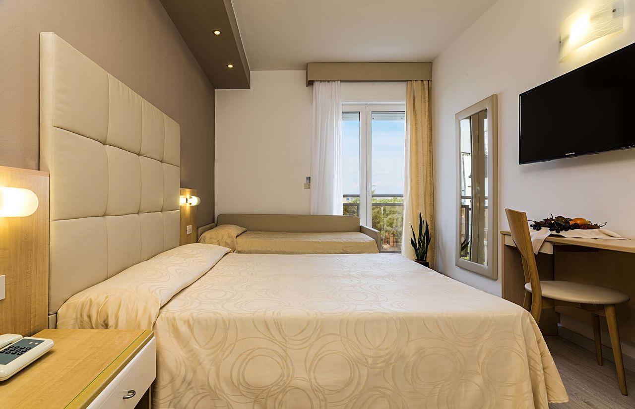 Zimmer-mit-Extra-Bett-für-Familien