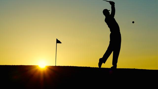 Golf-Alpin-Pauschale II