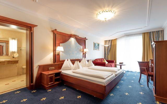 Hotel Seehof Bildergalerie