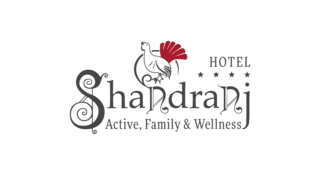Active, Family & Wellnesshotel Shandranj - Logo