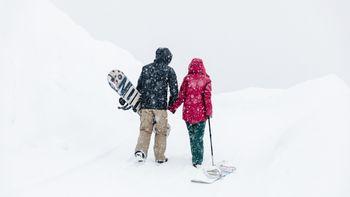 Pures.Winter.leben