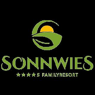 Familienhotel Sonnwies - Logo