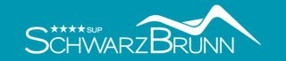 Schwarzbrunn - Logo