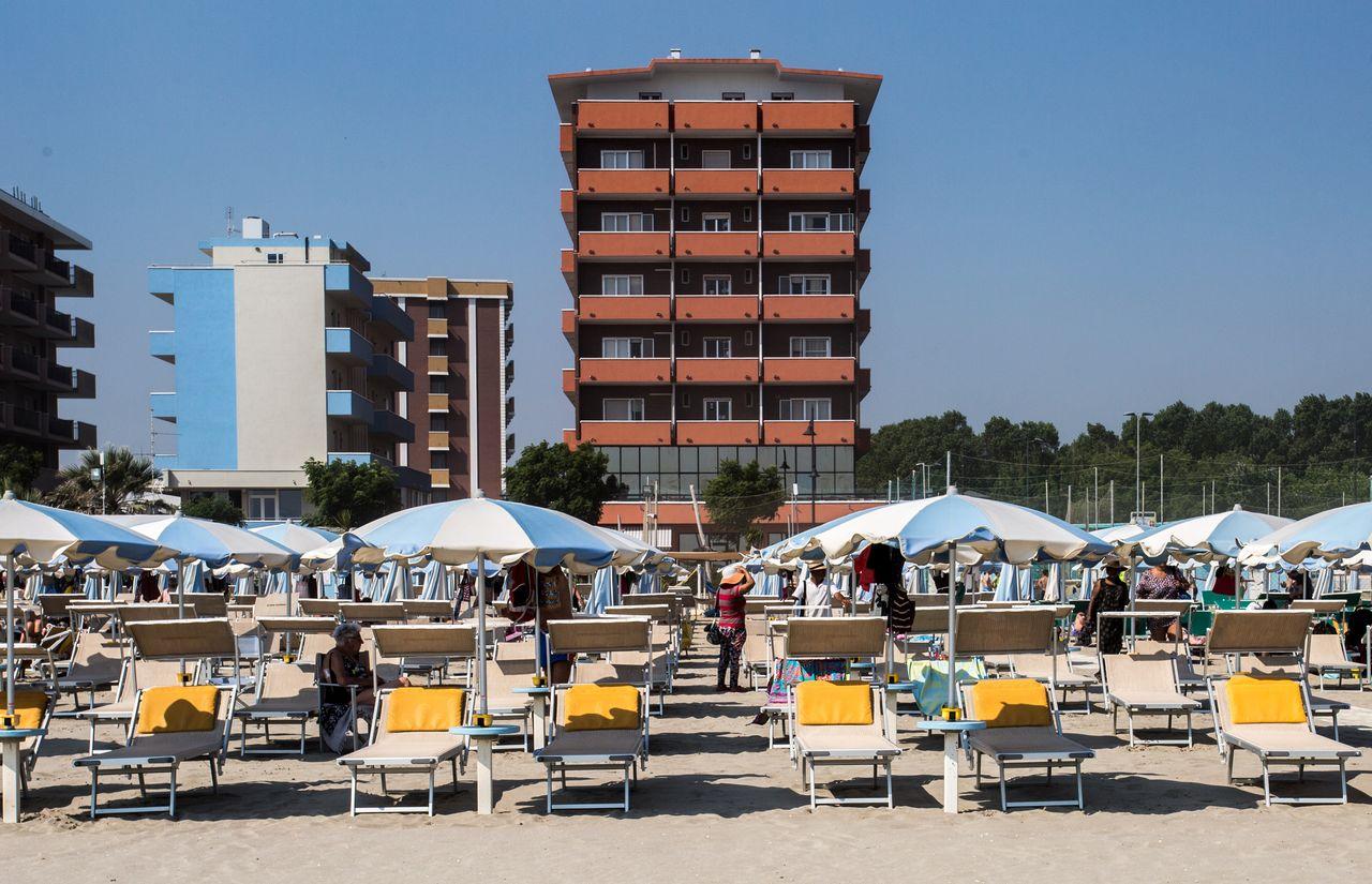 Hotel Maxy Bildergalerie