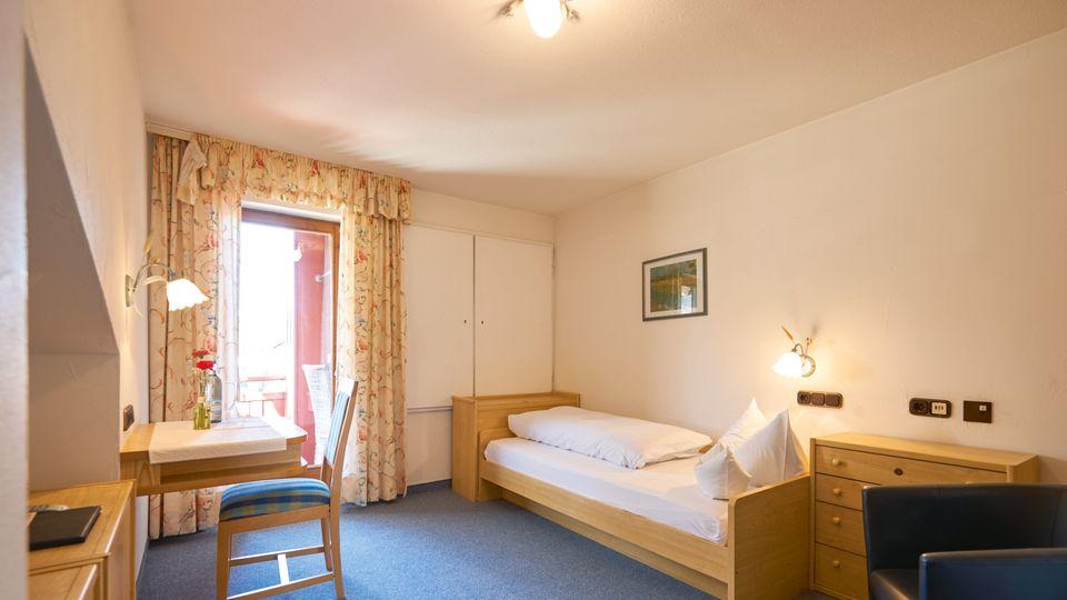 Single room Kapf