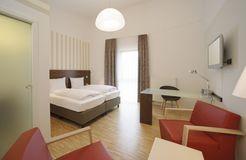 Atelier - camera doppia - comfort (3/6) - Bio Hotel und Restaurant Seehörnle