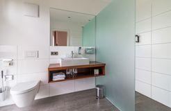 Atelier - Double Room - Komfort (5/6) - Bio Hotel und Restaurant Seehörnle