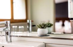 Atelier - Double Room - Komfort (6/6) - Bio Hotel und Restaurant Seehörnle