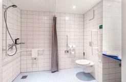 Gallery - double room (2/2) - Bio Hotel und Restaurant Seehörnle
