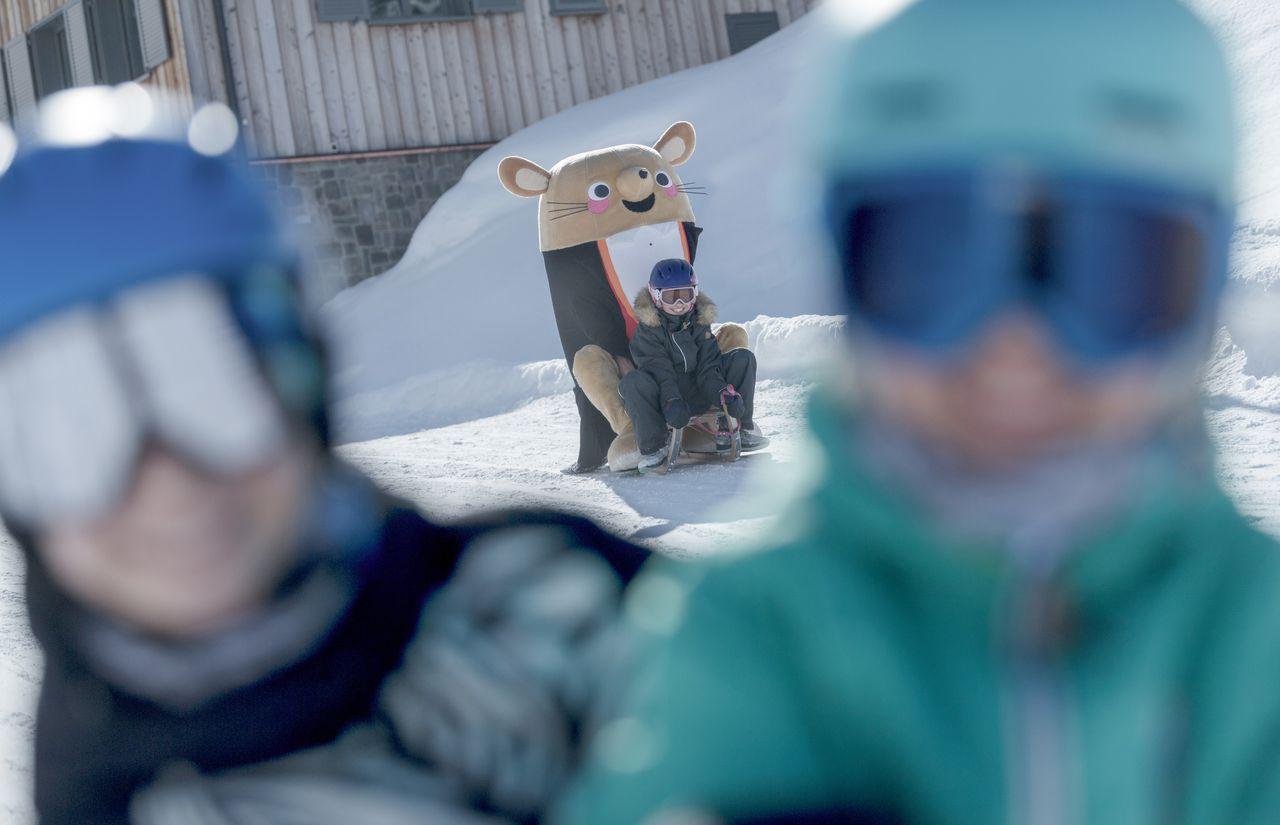 HoGo_2021_winter_04_7818.jpg