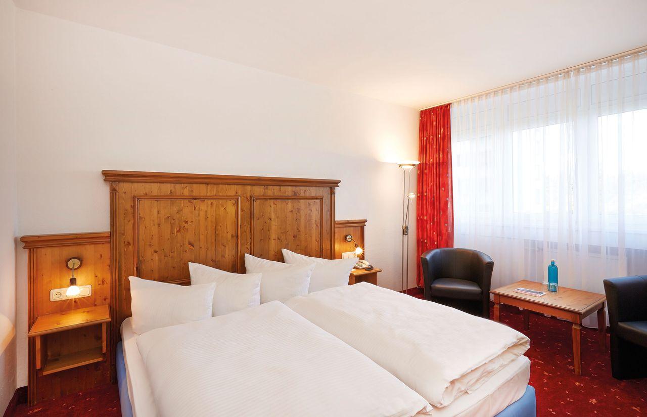 ahorn-panorama-hotel-oberhof-classic-zimmer