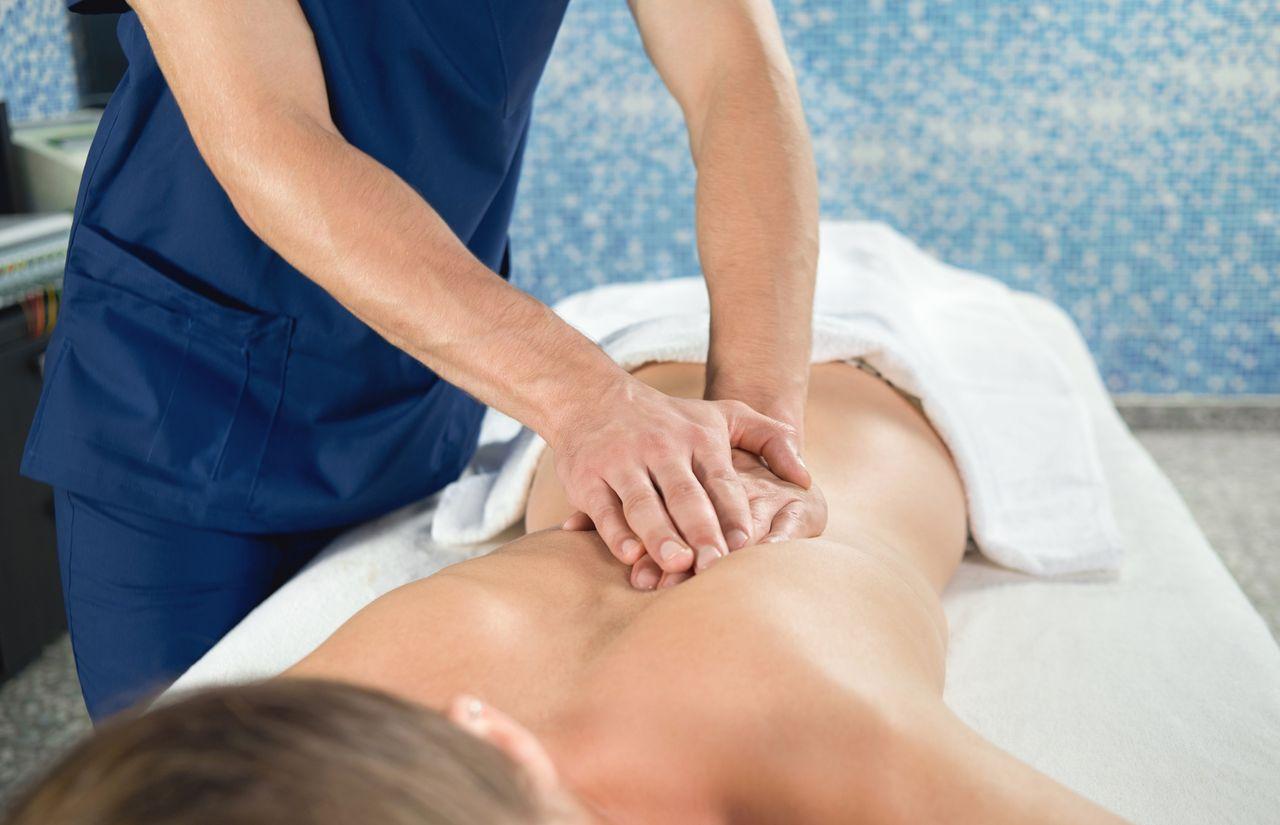 ahorn-panorama-hotel-oberhof-massage