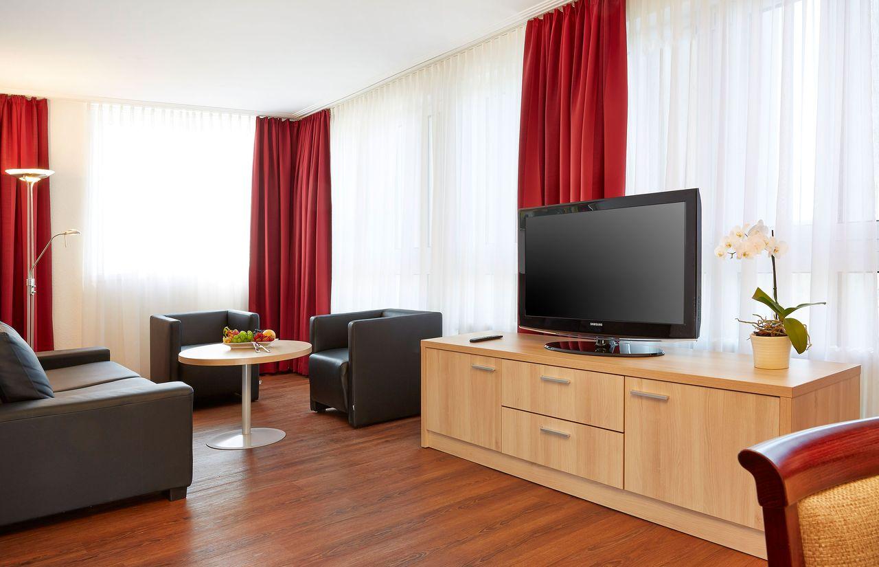 ahorn-panorama-hotel-oberhof-suite