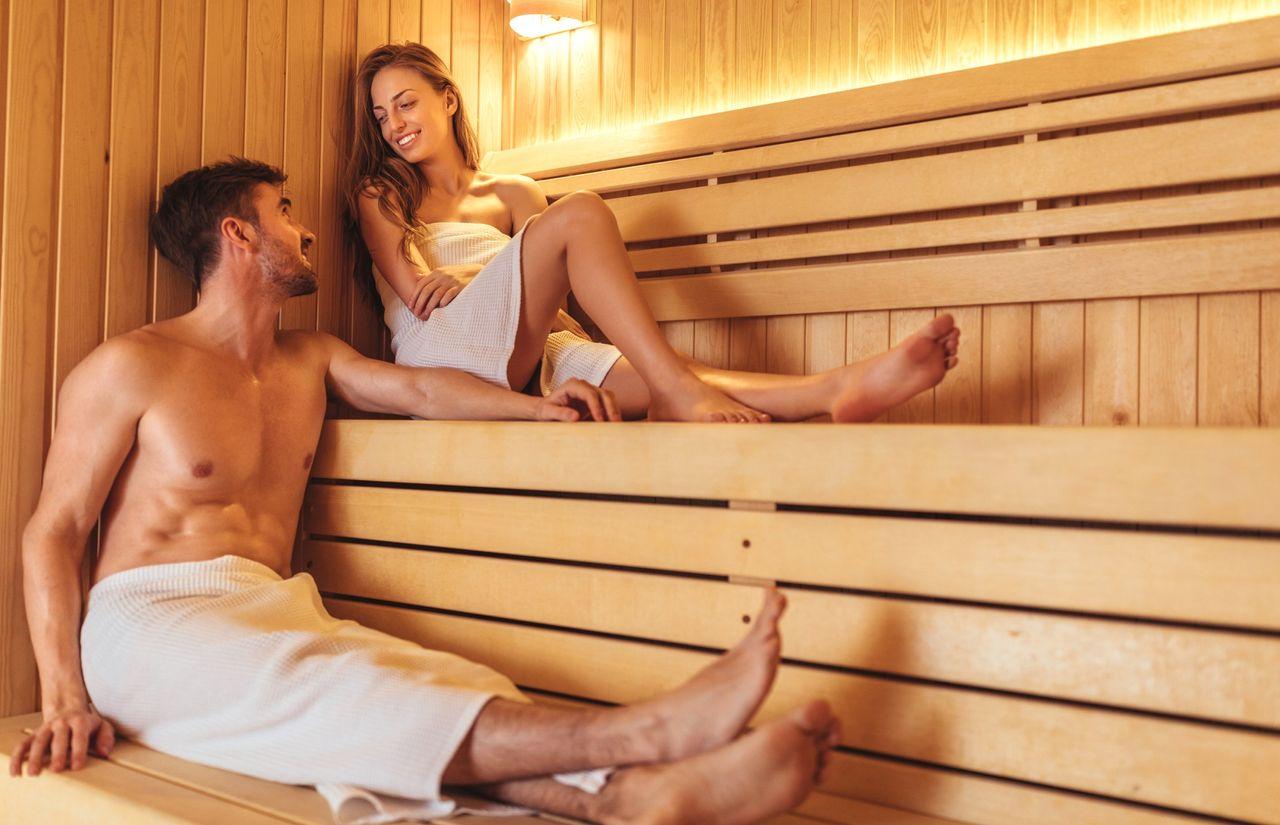 ahorn-panorama-hote-oberhof-sauna