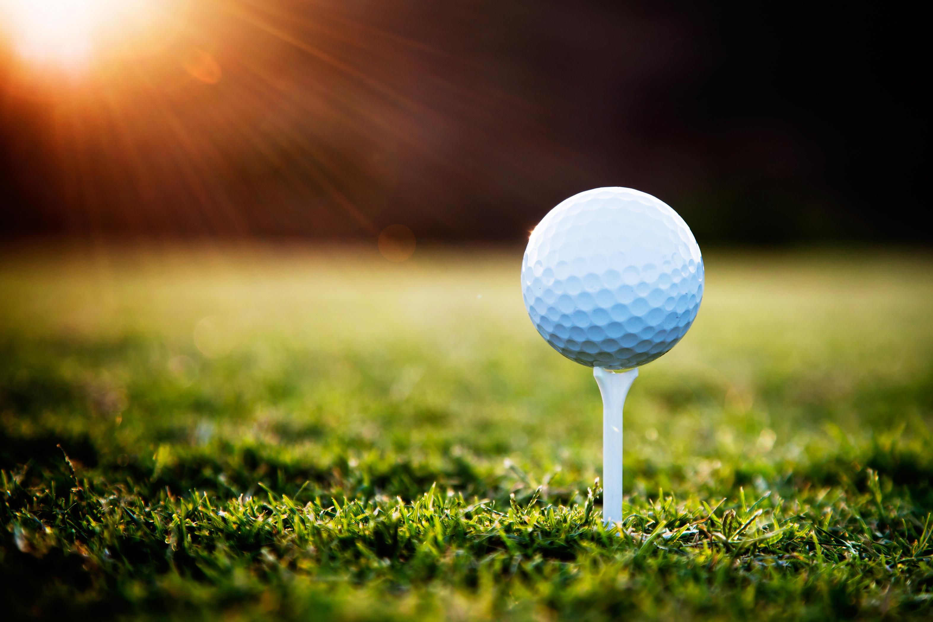 ADAPURA Golf  & Relax