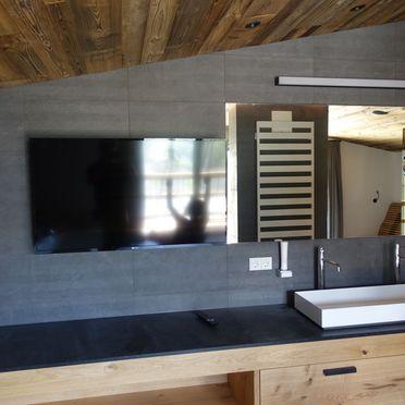 Badezimmer, Appartement Dolomiten in Sölden, Tirol, Tirol, Österreich