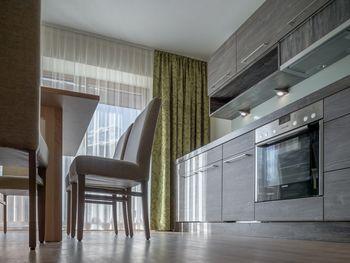 Appartement Rettenbach 1 - Tirol - Österreich