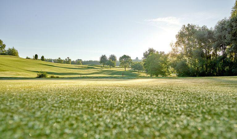 Golfintensiv