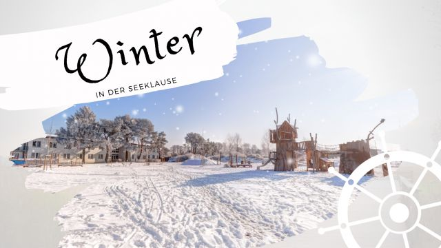 Winter - Angebot