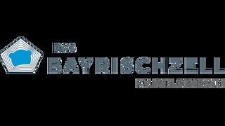 Das Bayrischzell Familotel Oberbayern - Logo