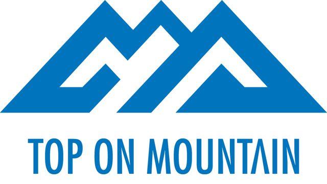 Mountain Bike Woche mit Top on Mountain