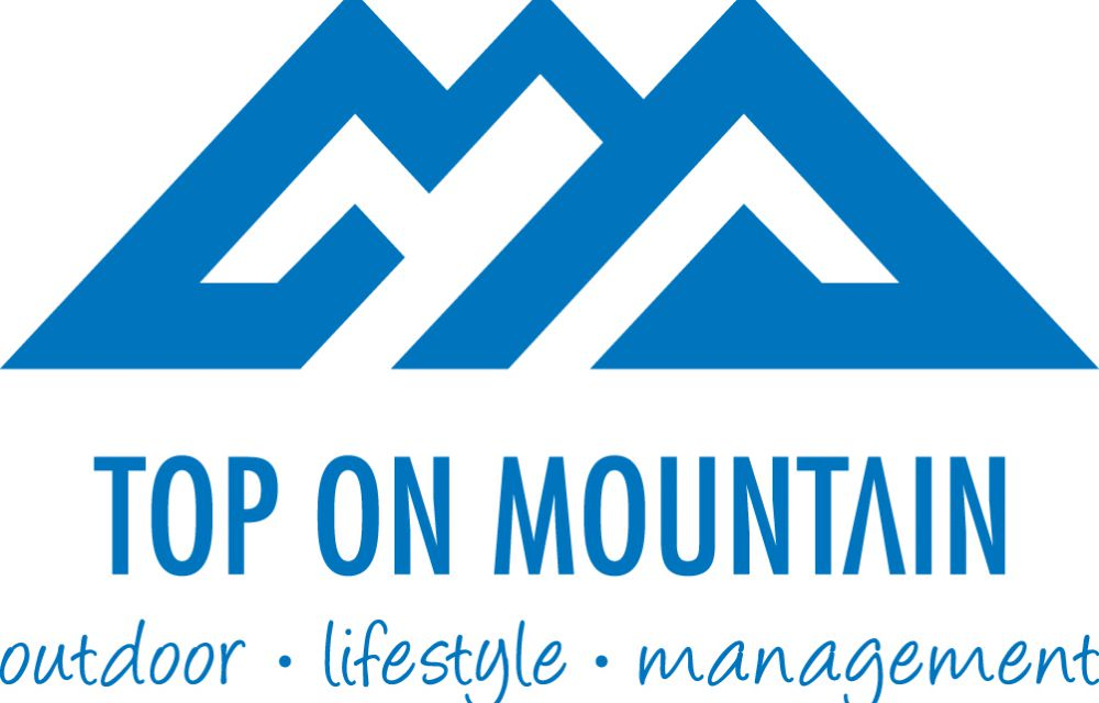 Ermäßigung auf Sportverleih bei Top on Mountain