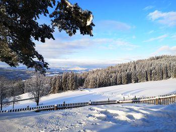Almhaus Herzstück - Kärnten - Österreich