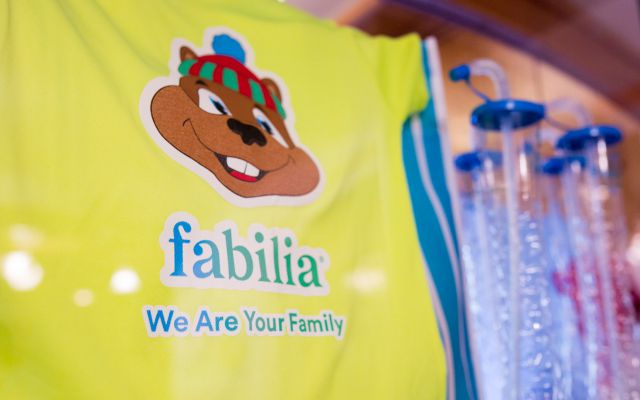 Fabilia - we are your family