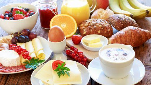 Viele kulinarische Köstlichkeiten, wertvolle Zutaten und regionale Spezialitäten, die du entdecken kannst.