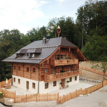 , Chalet App. Plainstöckl A, Bergheim, Salzburg, Salzburg, Österreich