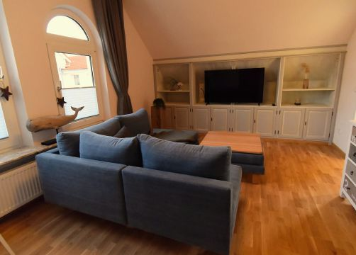 Suite (1/1) - Haus Wopke