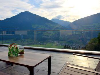 Alpinloft Goldsun - Tirol - Österreich