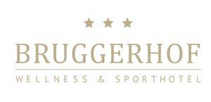 Sport & Wellnesshotel Bruggerhof - Logo