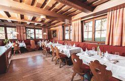 Bruggerhof – Camping, Restaurant, Hotel, Kitzbühel, Tirolo, Austria (8/31)