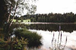 Bruggerhof – Camping, Restaurant, Hotel, Kitzbühel, Tirolo, Austria (23/31)