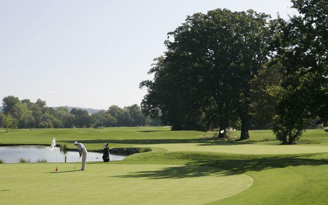Beckenbauer Golfcourse.jpg