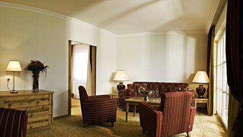 Achensee Panorama Suite
