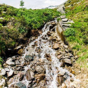 Wandergebiet, Paul's Alm in Matrei in Osttirol, , Tirol, Österreich