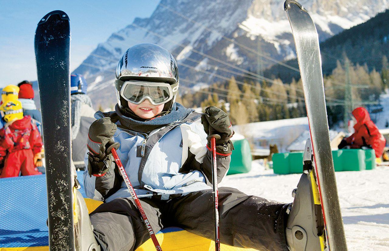 Skifahren_02.jpg