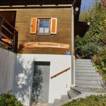 Sommer, Ferienhaus 146, Arnoldstein, Villach Land, Kärnten, Österreich