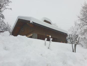 Ferienhaus 146 - Kärnten - Österreich