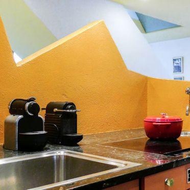 Inside Summer 4, Rustico Casa Luna in Malvaglia, Tessin, Ticino, Switzerland