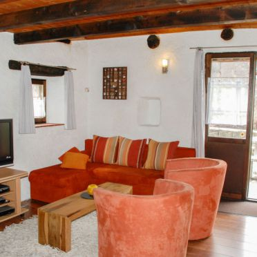 Inside Summer 2 - Main Image, Rustico Cristallo, Aquila, Tessin, Ticino, Switzerland