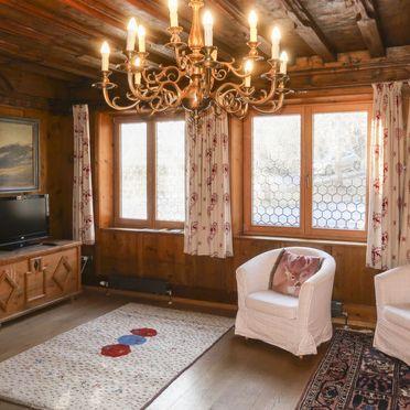 Innen Sommer 4, Jagdhütte Biedenegg im Oberinntal, Fliess/Landeck/Tirol West, Oberinntal, Tirol, Österreich