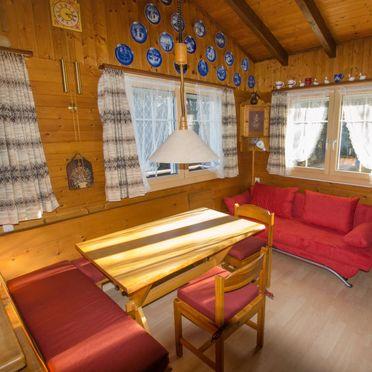 Inside Summer 4, Chalet Höchi, Ebnat-Kappel, Ostschweiz, St. Gallen, Switzerland