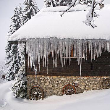 Outside Winter 23, Ferienchalet de la Vue des Alpes im Jura, La Vue-des-Alpes, Jura, Jura, Switzerland
