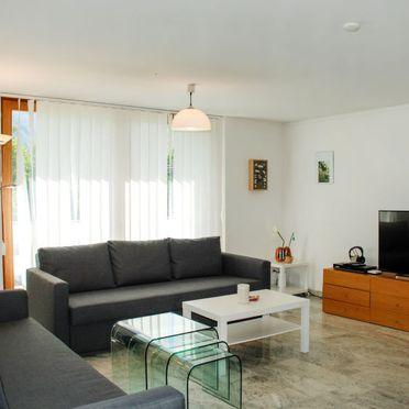 Inside Summer 2 - Main Image, Rustico Casa Ticc, Sonogno, Tessin, Ticino, Switzerland