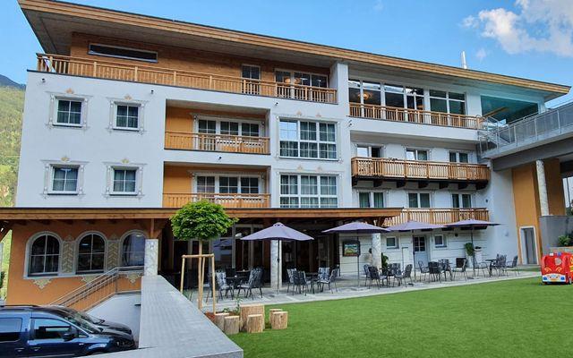 Hotel_Stefan_Außenansicht.jpg
