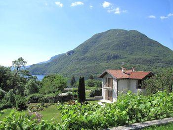 Rustico Iride - Piemont - Italien
